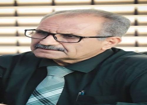 الجعدي: تنفيذ اتفاق الرياض بوابة رئيسية لهزيمة الحوثي وقوى الإرهاب