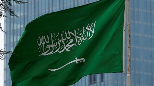 مع فتح أبوابها للسياح.. تعرف على الجنسيات المؤهلة للحصول على التأشيرة السياحية السعودية؟