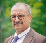 الجعدي: من أين سيأتي النصر والشرعية لم تحاول سحب المؤسسات الهامة من أيدي الحوثي