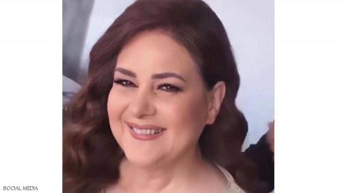 الموت يغيب الممثلة المصرية دلال عبد العزيز