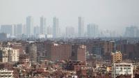 مصر تعلن عن خطط لخفض معدل الفقر إلى 28.5% بنهاية 2022