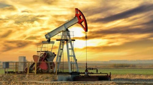 """انخفاض أسعار النفط قبل اجتماع لمجموعة """"أوبك+"""""""