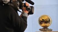 صلاح ومحرز على رأس المرشحين لجائزة أفضل لاعب في العالم 2021