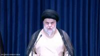 بعد تصدره الانتخابات.. مقتدى الصدر يتعهد بمحاربة الفساد