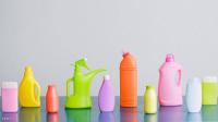 """دراسة صادمة: مواد نستعملها يوميا تحمل """"رائحة الموت"""""""
