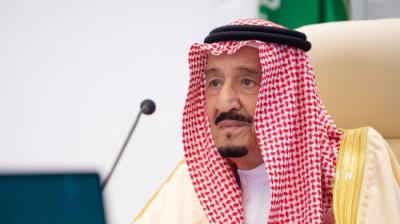 العاهل السعودي يصدر أوامر ملكية بتعيين قائد القوات المشتركة ووزيري الحج والصحة