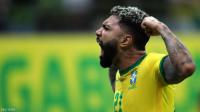البرازيل تسحق أوروغواي والأرجنتين تفوز بصعوبة على بيرو في تصفيات كأس العالم لكرة القدم