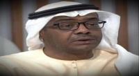 هاني مسهور: منح الجنوب حق الاستقلال أصبح الضرورة القصوى لضمان الأمن القومي العربي