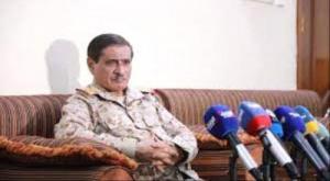 محافظ حضرموت يعلن عن إحباط مخطط إرهابي كبير كان يستهدف المنشآت الخدمية والأمنية