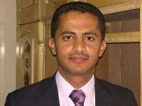 هل الإخوان وعلي محسن وراء بيان الرئيس هادي الأخير من عدن؟